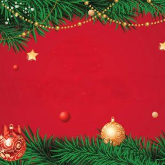 christmas-holiday-saver