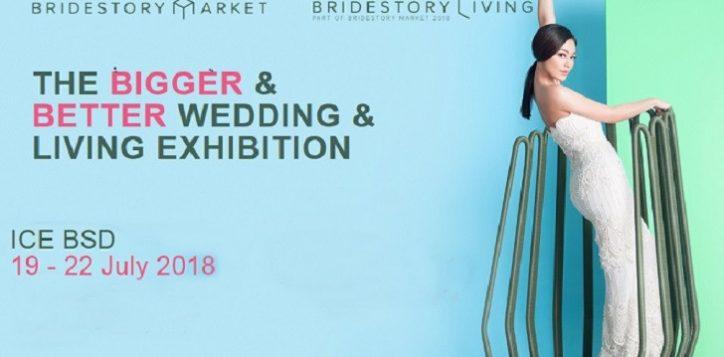 bridestory-market-2018-event-banner-rks1ap1z7-2
