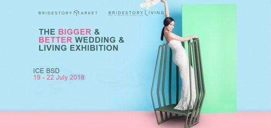 bridestory-market-2018-event-banner-rks1ap1z7