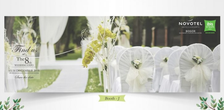 rev2wedding-banner-ipb1