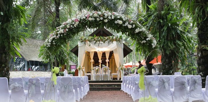 novotel-bogor-golf-resort-and-convention-center-weddingku