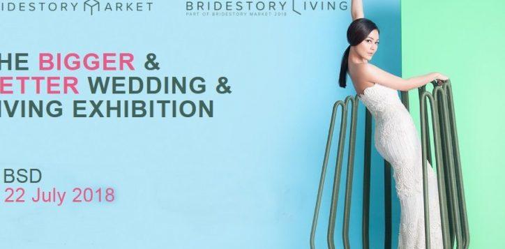 bridestory-market-2018-event-banner-rks1ap1z7-2-2