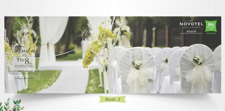 rev2wedding-banner-ipb-21