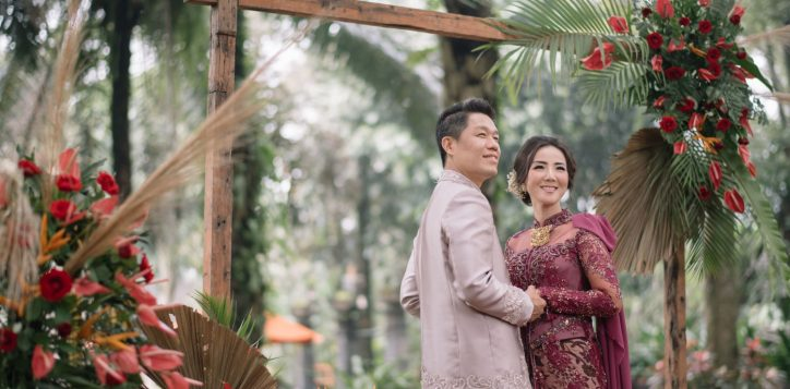 wedding-vow-renewal_novotel-ibis-styles-bogor