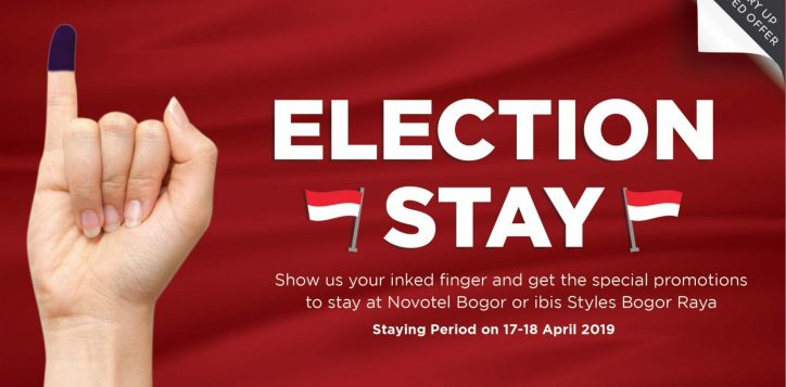 election-stay-1200x700-02