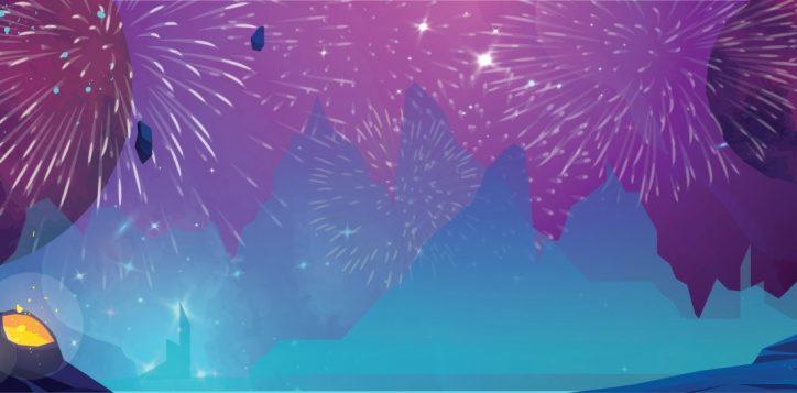 new-year-eve-special-capriccio