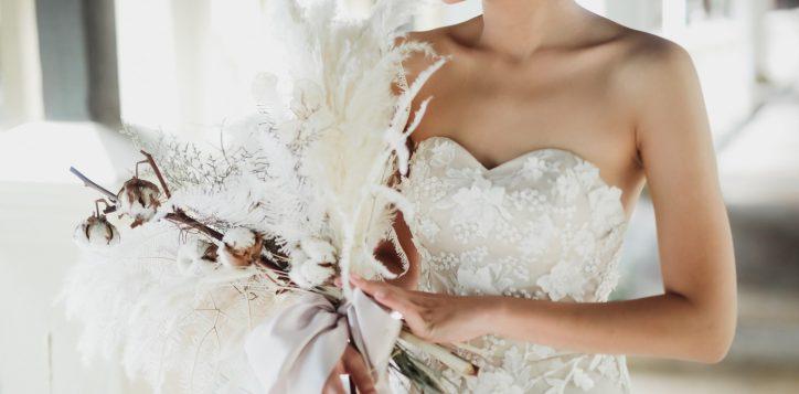 intimate-wedding-package
