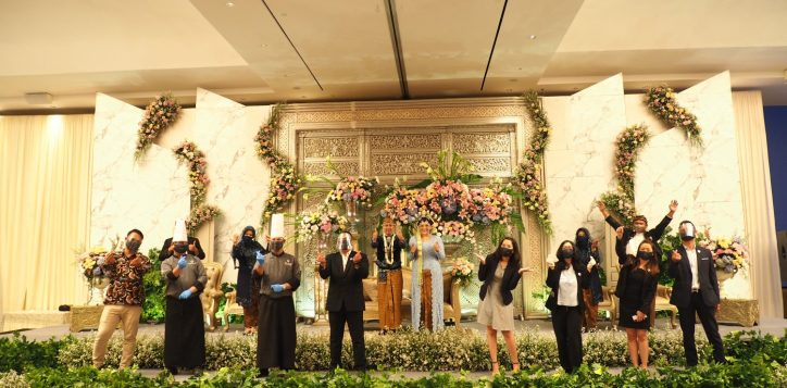 the-new-ballrooms-first-wedding
