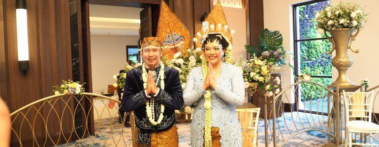 grand-wedding-after-renovation-journey