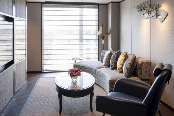 kyo-suite