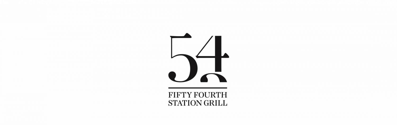 54th-station-grill