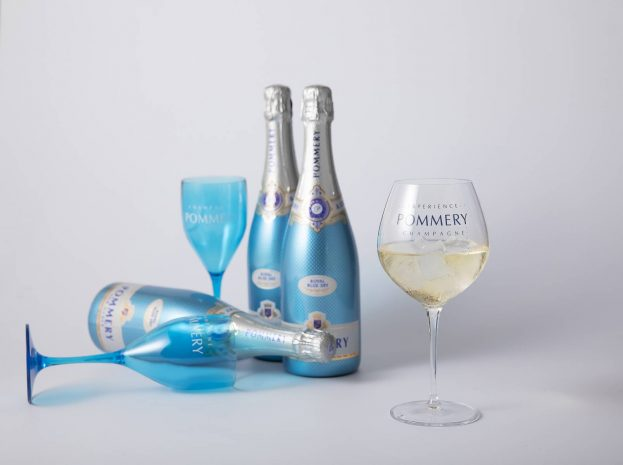 experience-pommery