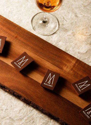 le-monde-du-chocolat