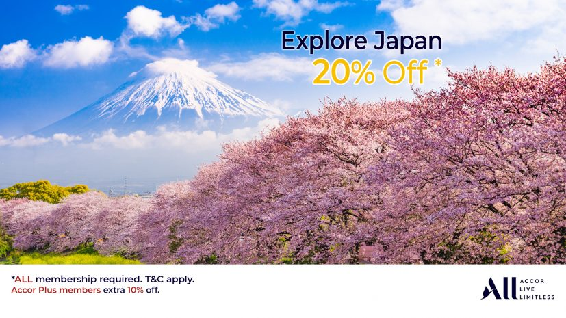 member-exclusive-spring-offer