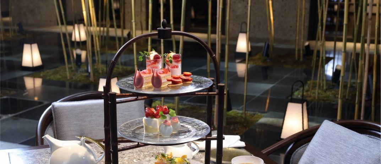 spring-afternoon-tea-set