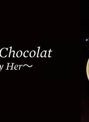 mariage-du-chocolat