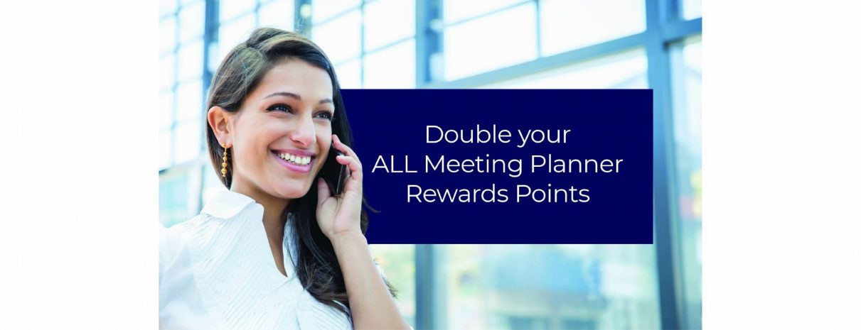 all-meeting-planner-double-your-points