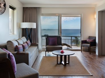 executive-ocean-view-suite