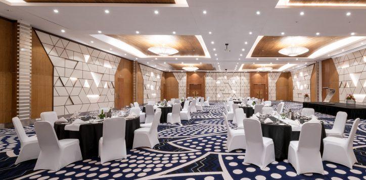 soqoni-ballroom