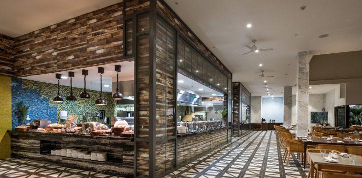 magiti-restaurant