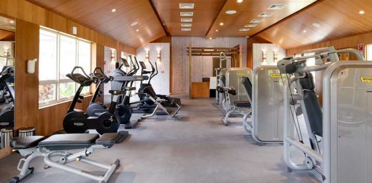 fit-and-spa-lounge