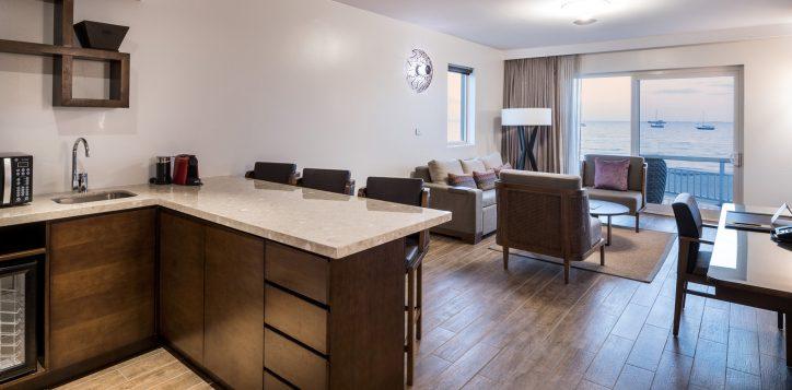 pullman-suite