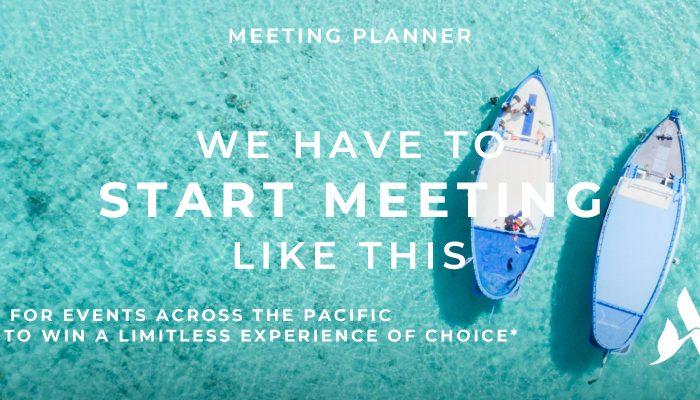 meeting-planner