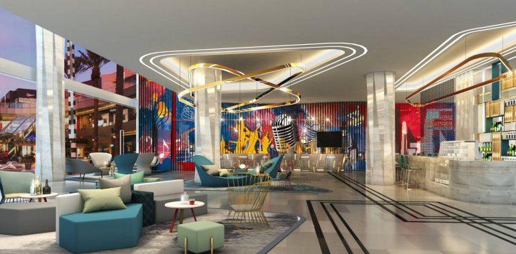 lobby1-2