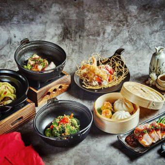 asian-a-la-carte-buffet-lunch