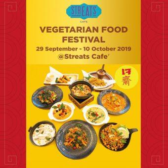 celebrate-thailands-vegetarian-food-festival