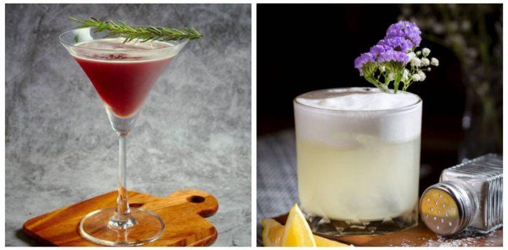 drinks-streats
