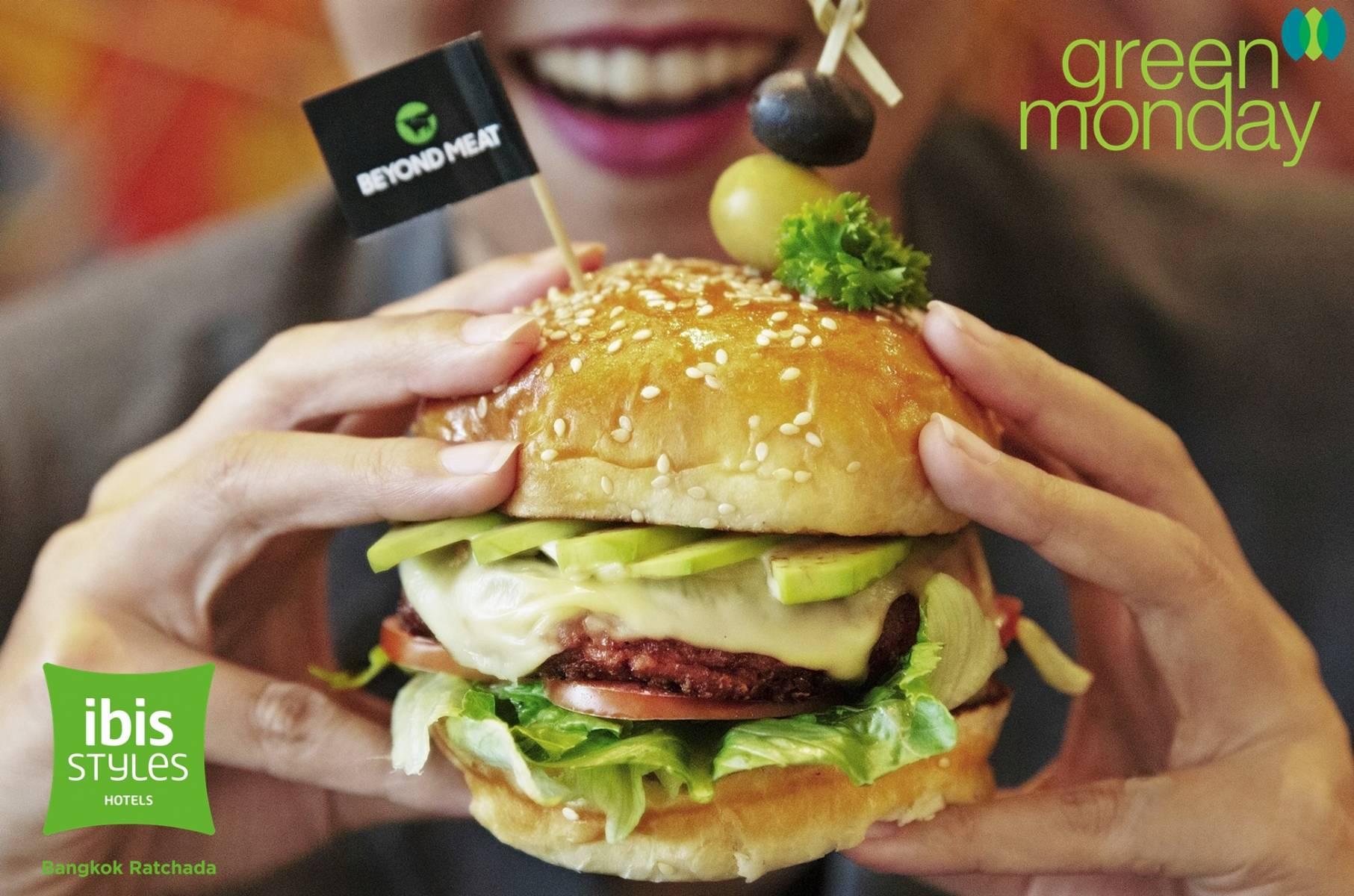 Beyond-Burger-Plant-Based