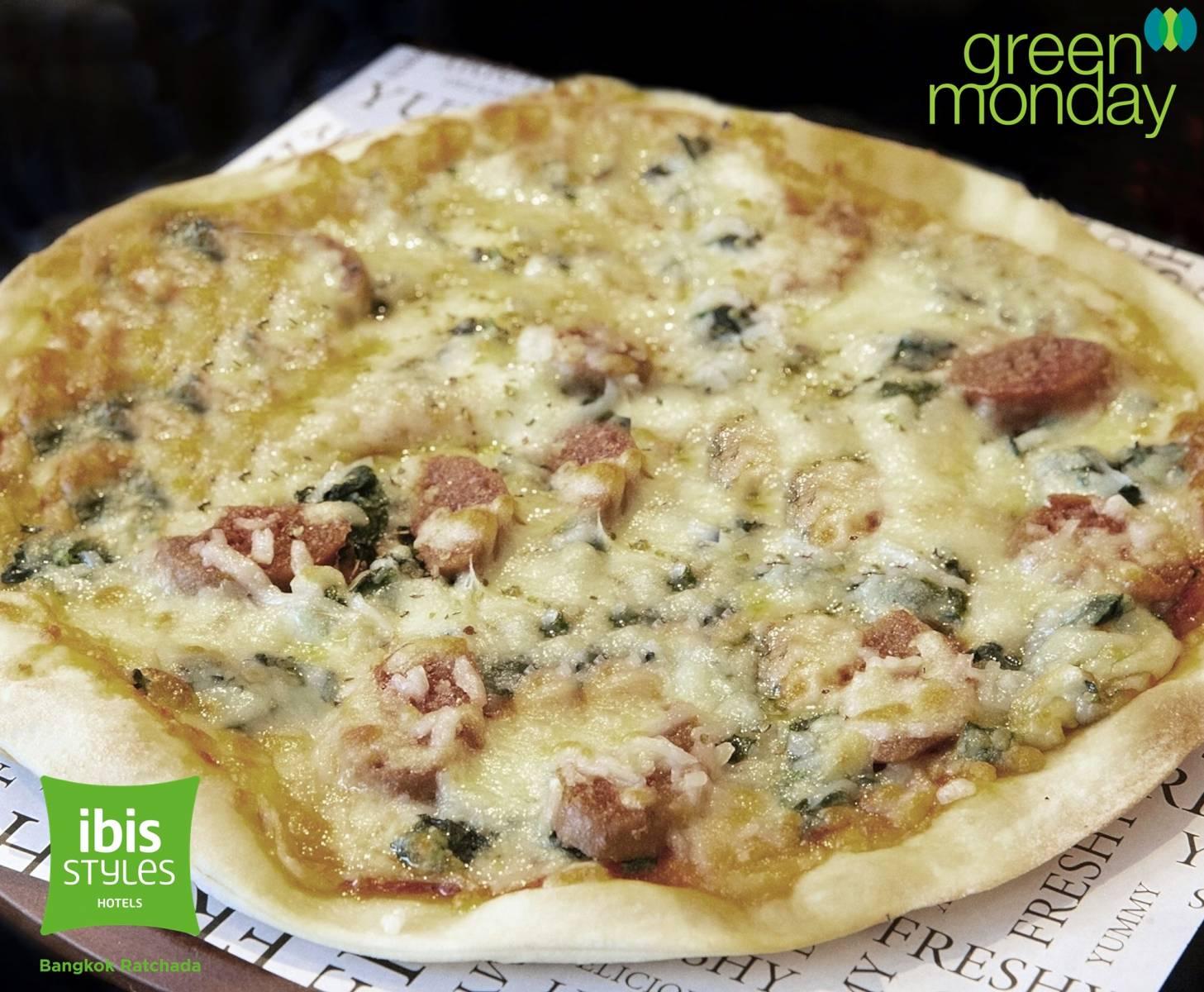 Pizza-di-Omni-Meat