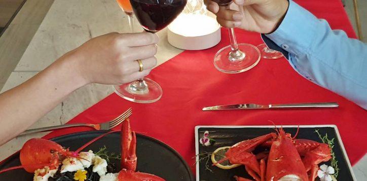 valentine-ibis-styles-bangkok-ratchada-3