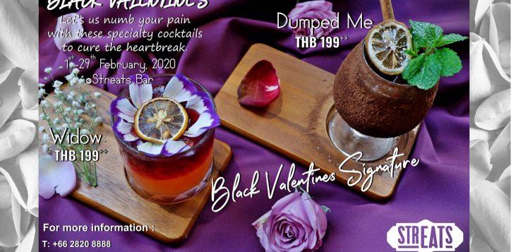 black-valentine-lcd