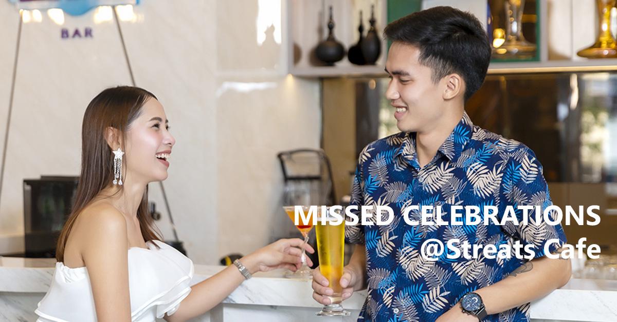 missed-celebrations-at-streats-cafe