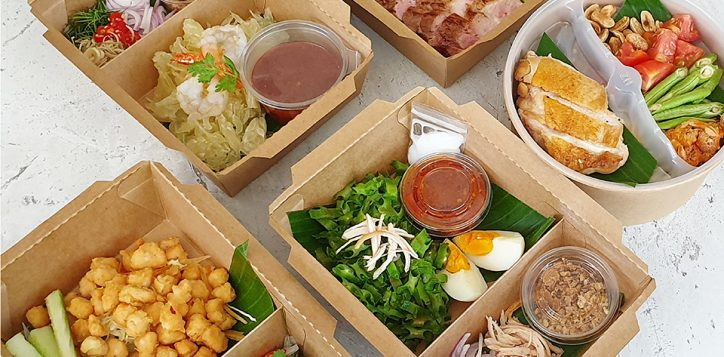 premium-lunch-box-7