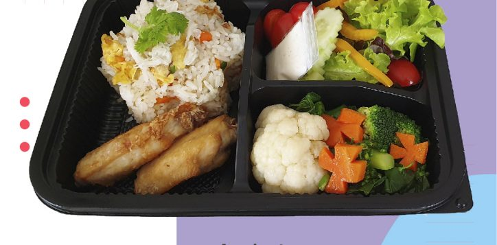 lunch-box-facebook-03-2