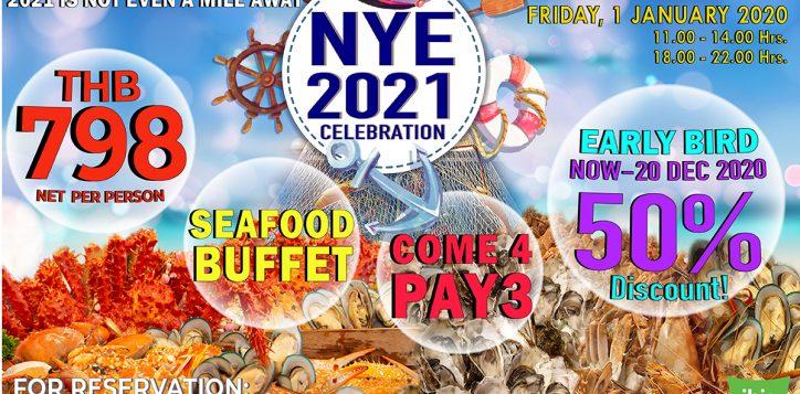 nye-2021-2
