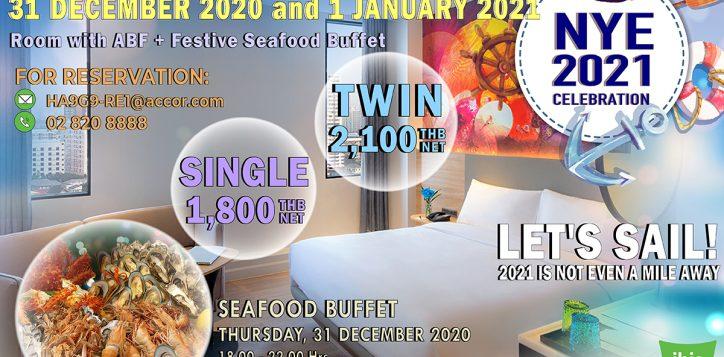 nye-2021-03-2