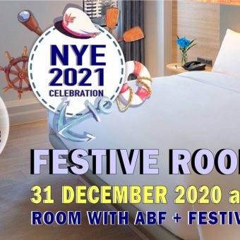 festive-room-package