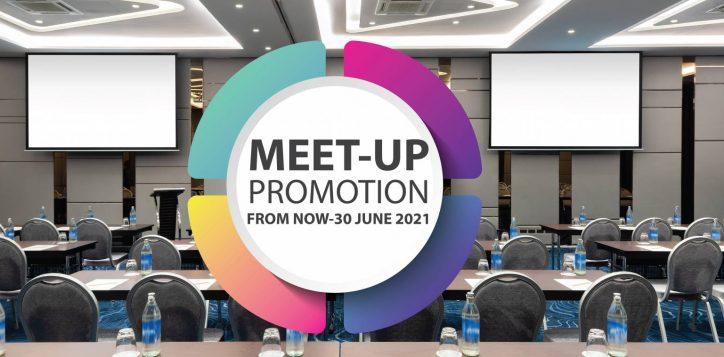 meet-up-23022021