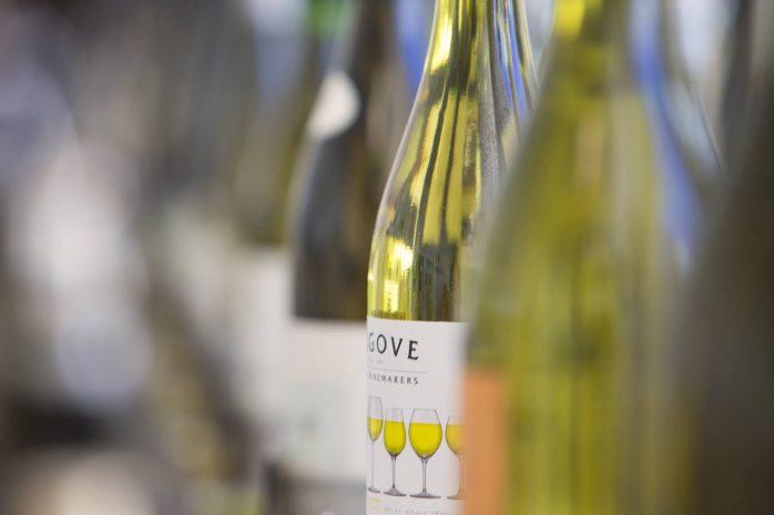 byo-tuesday-wine