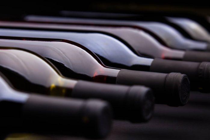 wine-on-us-wednesdays