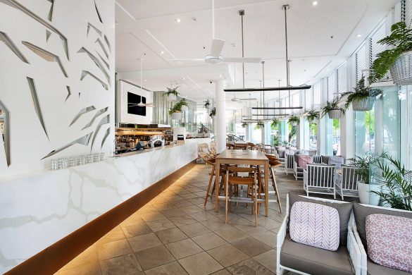 noosa-beach-house-bar