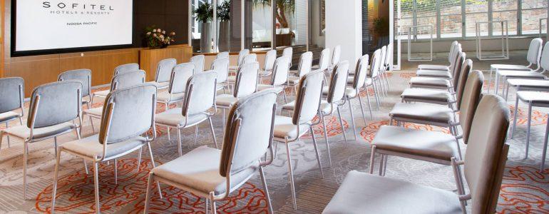 sofitel-ballroom
