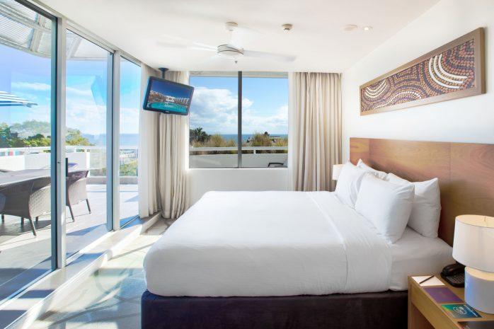 signature-suites