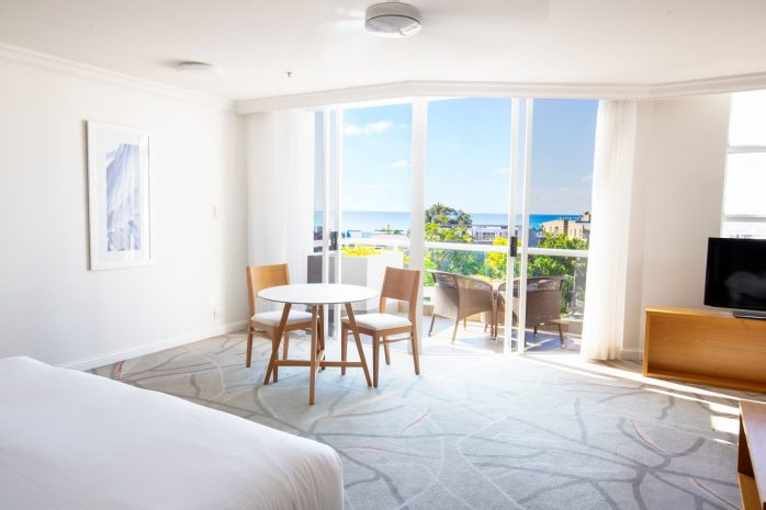 superior-room-ocean-view