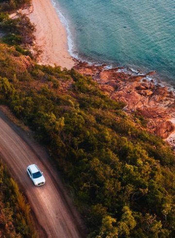 drive-explore-discover