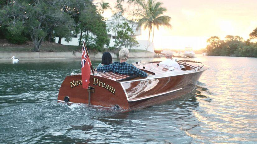 noosa-dream-boats